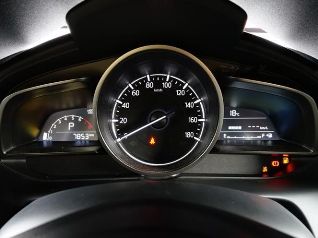 15S 衝突被害軽減システム オートマチックハイビーム オートライト LEDヘッドランプ Bluetooth(5枚目)