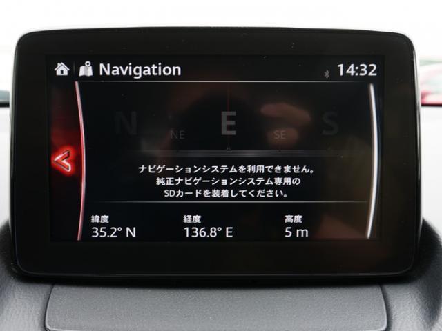 15S 衝突被害軽減システム オートマチックハイビーム オートライト LEDヘッドランプ Bluetooth(7枚目)