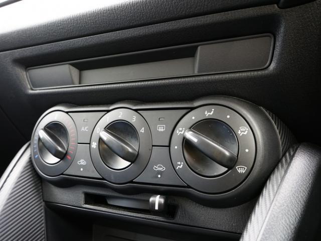 15S 衝突被害軽減システム オートマチックハイビーム オートライト LEDヘッドランプ Bluetooth(10枚目)