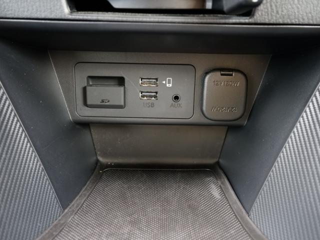 15S 衝突被害軽減システム オートマチックハイビーム オートライト LEDヘッドランプ Bluetooth(11枚目)