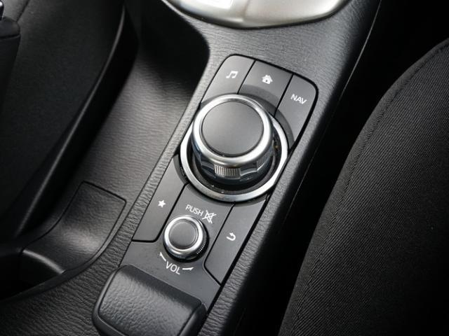 15S 衝突被害軽減システム オートマチックハイビーム オートライト LEDヘッドランプ Bluetooth(13枚目)