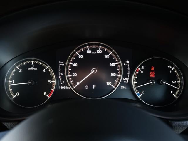 XD Lパッケージ 衝突被害軽減システム アダプティブクルーズコントロール 全周囲カメラ オートマチックハイビーム 革シート 電動シート シートヒーター バックカメラ オートライト LEDヘッドランプ ETC(5枚目)