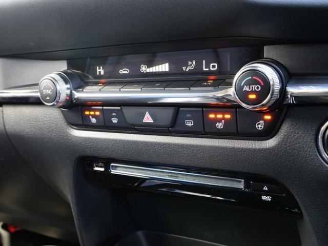 XD Lパッケージ 衝突被害軽減システム アダプティブクルーズコントロール 全周囲カメラ オートマチックハイビーム 革シート 電動シート シートヒーター バックカメラ オートライト LEDヘッドランプ ETC(10枚目)