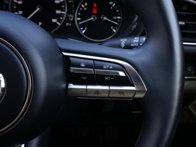 XD Lパッケージ 衝突被害軽減システム アダプティブクルーズコントロール 全周囲カメラ オートマチックハイビーム 革シート 電動シート シートヒーター バックカメラ オートライト LEDヘッドランプ ETC(14枚目)