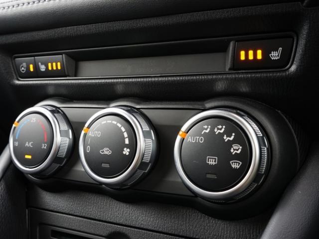 XD プロアクティブ Sパッケージ 衝突被害軽減システム アダプティブクルーズコントロール 全周囲カメラ オートマチックハイビーム 電動シート シートヒーター バックカメラ オートライト LEDヘッドランプ ETC Bluetooth(10枚目)