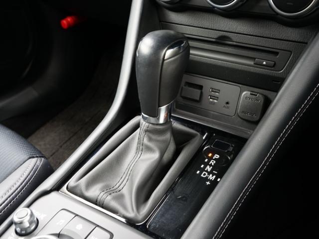 XD プロアクティブ Sパッケージ 衝突被害軽減システム アダプティブクルーズコントロール 全周囲カメラ オートマチックハイビーム 電動シート シートヒーター バックカメラ オートライト LEDヘッドランプ ETC Bluetooth(12枚目)