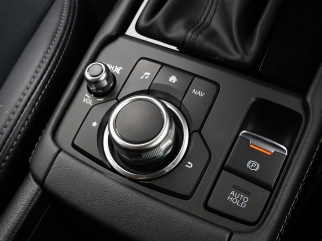 XD プロアクティブ Sパッケージ 衝突被害軽減システム アダプティブクルーズコントロール 全周囲カメラ オートマチックハイビーム 電動シート シートヒーター バックカメラ オートライト LEDヘッドランプ ETC Bluetooth(13枚目)