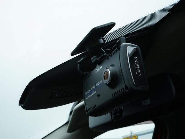 XD プロアクティブ Sパッケージ 衝突被害軽減システム アダプティブクルーズコントロール 全周囲カメラ オートマチックハイビーム 電動シート シートヒーター バックカメラ オートライト LEDヘッドランプ ETC Bluetooth(14枚目)