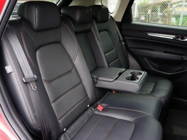 XD Lパッケージ 衝突被害軽減システム アダプティブクルーズコントロール オートマチックハイビーム 革シート 電動シート シートヒーター バックカメラ オートライト LEDヘッドランプ Bluetooth(13枚目)