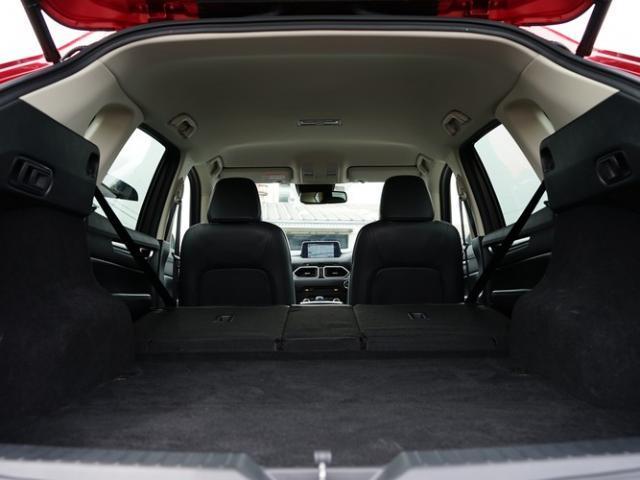 XD Lパッケージ 衝突被害軽減システム アダプティブクルーズコントロール オートマチックハイビーム 革シート 電動シート シートヒーター バックカメラ オートライト LEDヘッドランプ Bluetooth(14枚目)