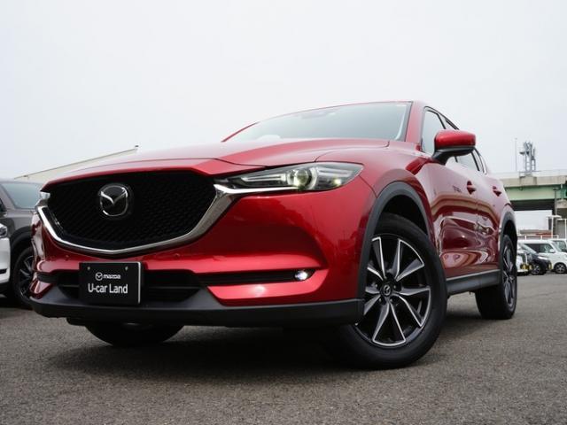 XD Lパッケージ 衝突被害軽減システム アダプティブクルーズコントロール オートマチックハイビーム 革シート 電動シート シートヒーター バックカメラ オートライト LEDヘッドランプ Bluetooth(20枚目)