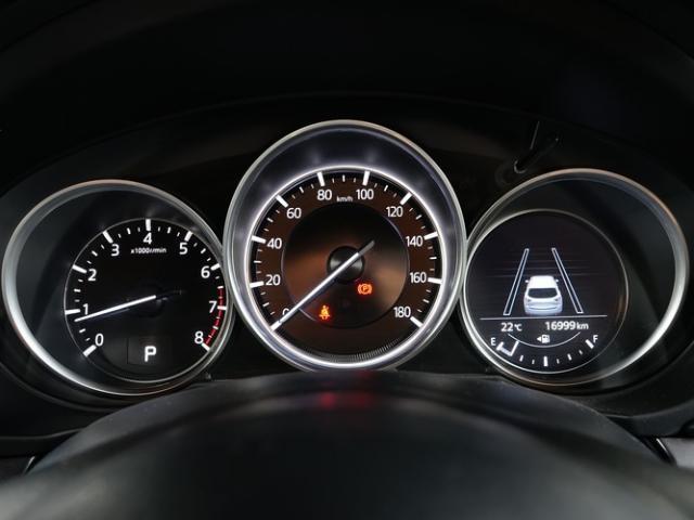 20S プロアクティブ 衝突被害軽減システム アダプティブクルーズコントロール 全周囲カメラ オートマチックハイビーム 電動シート シートヒーター バックカメラ オートライト LEDヘッドランプ Bluetooth(5枚目)