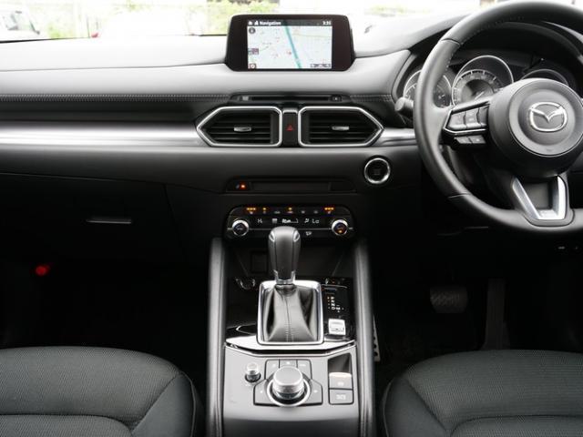 20S プロアクティブ 衝突被害軽減システム アダプティブクルーズコントロール 全周囲カメラ オートマチックハイビーム 電動シート シートヒーター バックカメラ オートライト LEDヘッドランプ Bluetooth(6枚目)