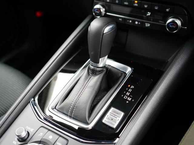 20S プロアクティブ 衝突被害軽減システム アダプティブクルーズコントロール 全周囲カメラ オートマチックハイビーム 電動シート シートヒーター バックカメラ オートライト LEDヘッドランプ Bluetooth(11枚目)