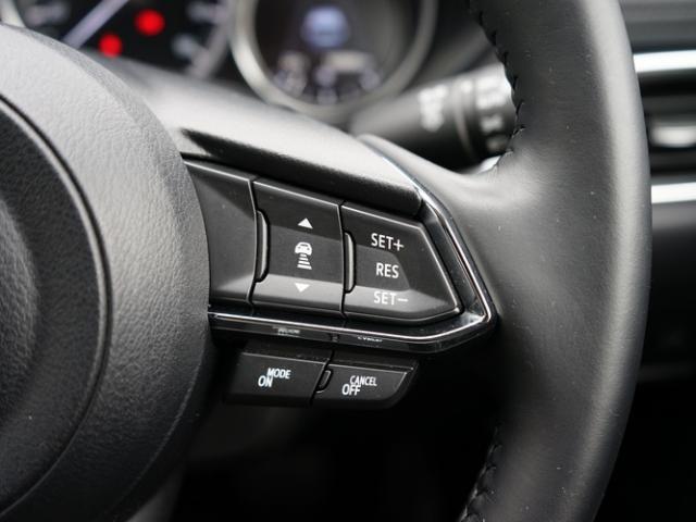 20S プロアクティブ 衝突被害軽減システム アダプティブクルーズコントロール 全周囲カメラ オートマチックハイビーム 電動シート シートヒーター バックカメラ オートライト LEDヘッドランプ Bluetooth(13枚目)