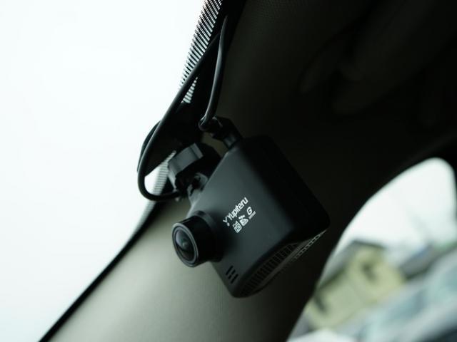 20S プロアクティブ 衝突被害軽減システム アダプティブクルーズコントロール 全周囲カメラ オートマチックハイビーム 電動シート シートヒーター バックカメラ オートライト LEDヘッドランプ Bluetooth(14枚目)