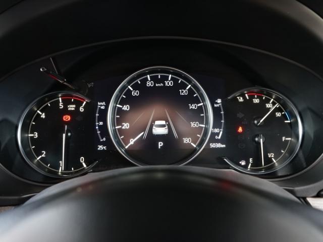 XD エクスクルーシブモード 衝突被害軽減システム アダプティブクルーズコントロール 全周囲カメラ オートマチックハイビーム サンルーフ 革シート 電動シート シートヒーター バックカメラ オートライト LEDヘッドランプ ETC(5枚目)