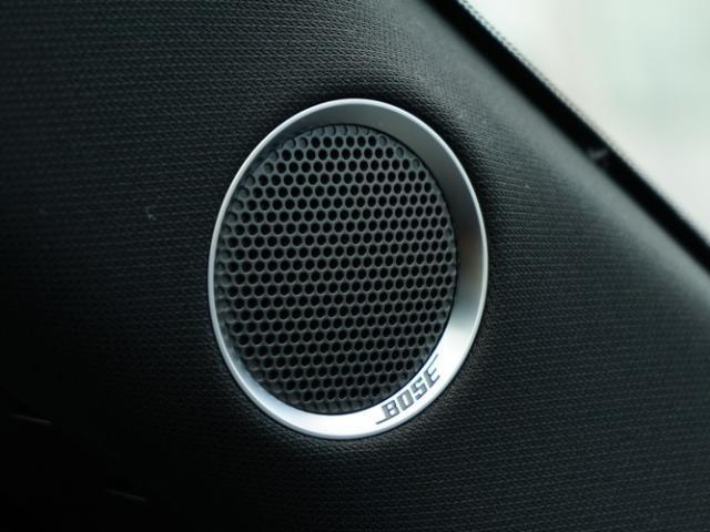 XD エクスクルーシブモード 衝突被害軽減システム アダプティブクルーズコントロール 全周囲カメラ オートマチックハイビーム サンルーフ 革シート 電動シート シートヒーター バックカメラ オートライト LEDヘッドランプ ETC(13枚目)