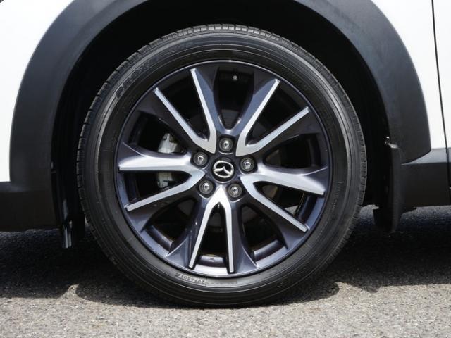 XD Lパッケージ 衝突被害軽減システム アダプティブクルーズコントロール オートマチックハイビーム 革シート 電動シート シートヒーター バックカメラ オートライト LEDヘッドランプ ETC Bluetooth(19枚目)