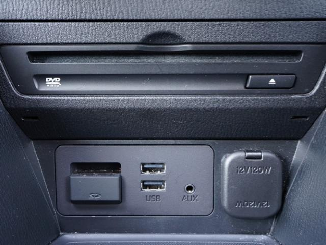 XD プロアクティブ 衝突被害軽減システム アダプティブクルーズコントロール オートマチックハイビーム バックカメラ オートライト LEDヘッドランプ ETC Bluetooth(11枚目)