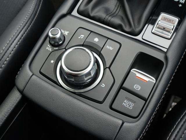 20S プロアクティブ 衝突被害軽減システム アダプティブクルーズコントロール オートマチックハイビーム ナビ バックカメラ オートライト LEDヘッドランプ ETC Bluetooth(13枚目)