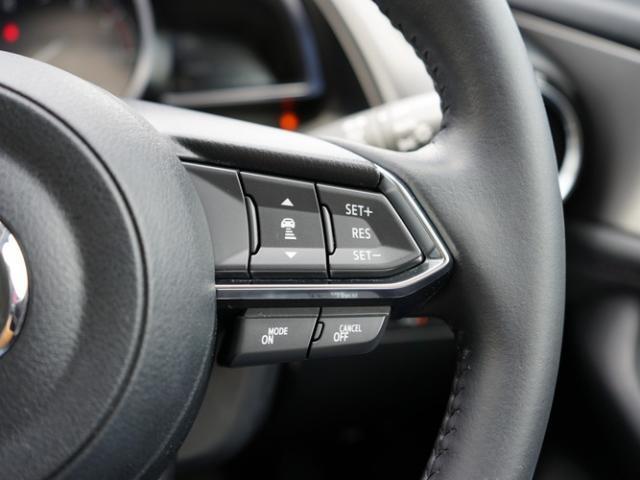 20S プロアクティブ 衝突被害軽減システム アダプティブクルーズコントロール オートマチックハイビーム ナビ バックカメラ オートライト LEDヘッドランプ ETC Bluetooth(14枚目)