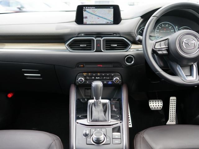 XD エクスクルーシブモード 衝突被害軽減システム アダプティブクルーズコントロール 全周囲カメラ オートマチックハイビーム サンルーフ 革シート 電動シート シートヒーター バックカメラ オートライト LEDヘッドランプ ETC(6枚目)