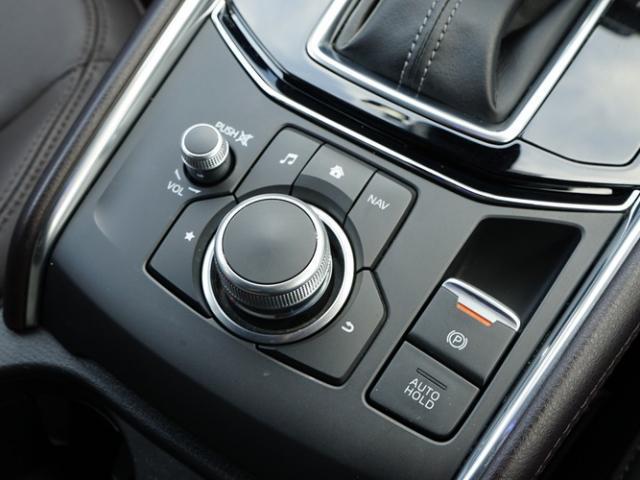 XD エクスクルーシブモード 衝突被害軽減システム アダプティブクルーズコントロール 全周囲カメラ オートマチックハイビーム サンルーフ 革シート 電動シート シートヒーター バックカメラ オートライト LEDヘッドランプ ETC(12枚目)