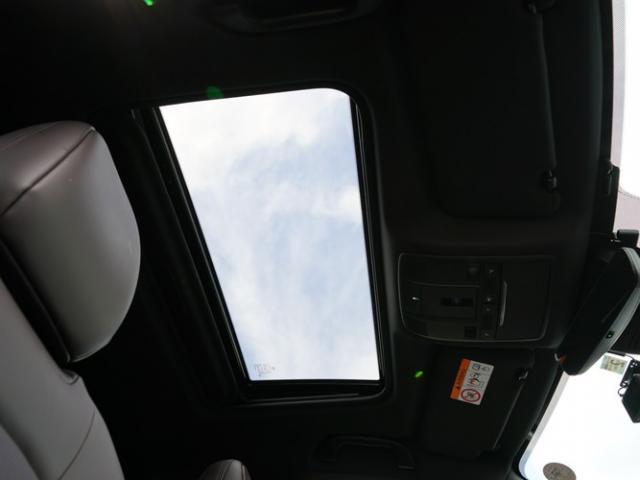 XD エクスクルーシブモード 衝突被害軽減システム アダプティブクルーズコントロール 全周囲カメラ オートマチックハイビーム サンルーフ 革シート 電動シート シートヒーター バックカメラ オートライト LEDヘッドランプ ETC(14枚目)