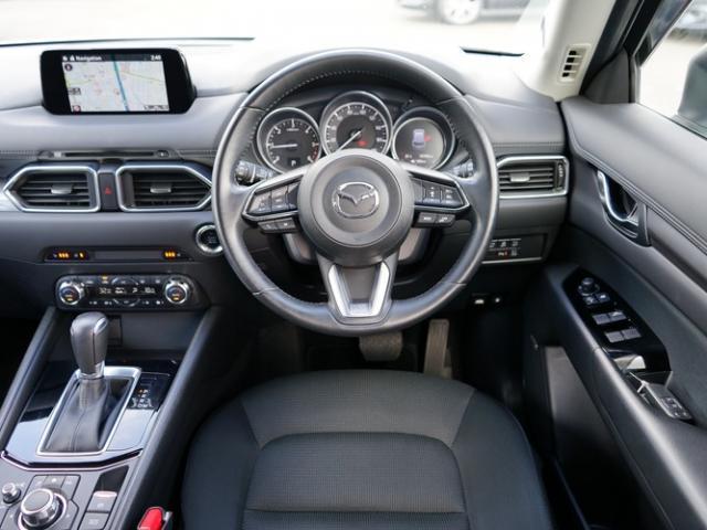 XD プロアクティブ 衝突被害軽減システム アダプティブクルーズコントロール オートマチックハイビーム 電動シート シートヒーター バックカメラ オートライト LEDヘッドランプ ETC Bluetooth(4枚目)