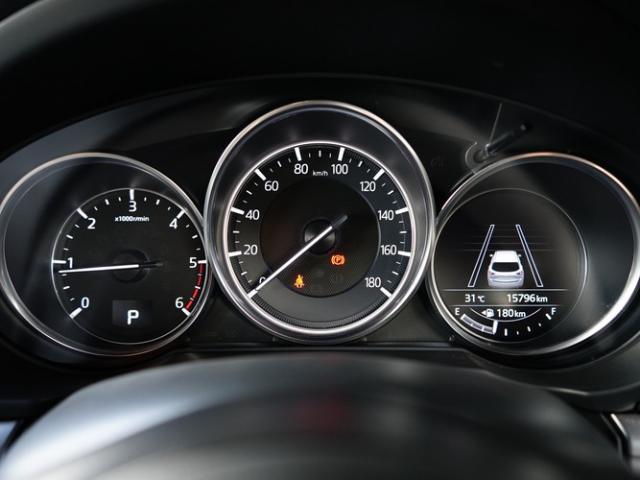 XD プロアクティブ 衝突被害軽減システム アダプティブクルーズコントロール オートマチックハイビーム 電動シート シートヒーター バックカメラ オートライト LEDヘッドランプ ETC Bluetooth(5枚目)