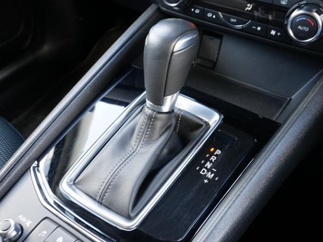 XD プロアクティブ 衝突被害軽減システム アダプティブクルーズコントロール オートマチックハイビーム 電動シート シートヒーター バックカメラ オートライト LEDヘッドランプ ETC Bluetooth(11枚目)