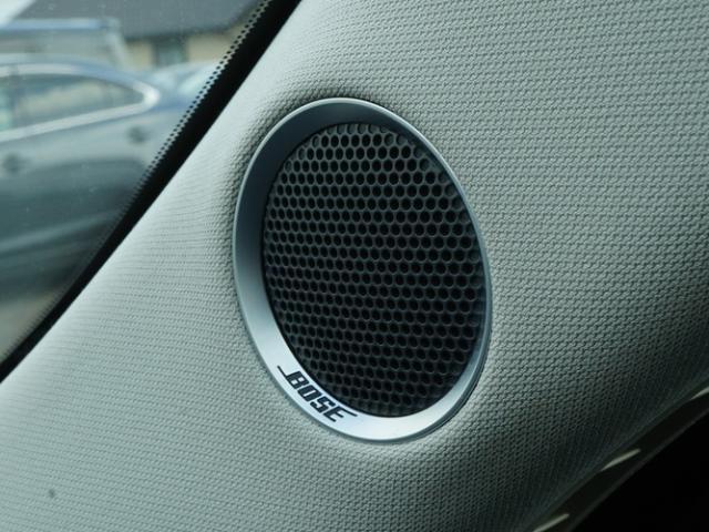 XD プロアクティブ 衝突被害軽減システム アダプティブクルーズコントロール オートマチックハイビーム 電動シート シートヒーター バックカメラ オートライト LEDヘッドランプ ETC Bluetooth(13枚目)