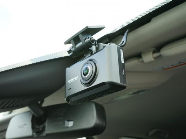 XD プロアクティブ 衝突被害軽減システム アダプティブクルーズコントロール オートマチックハイビーム 電動シート シートヒーター バックカメラ オートライト LEDヘッドランプ ETC Bluetooth(14枚目)