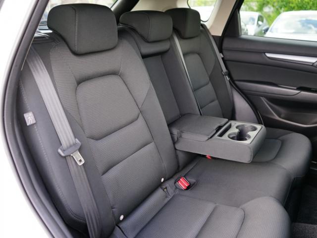 XD プロアクティブ 衝突被害軽減システム アダプティブクルーズコントロール オートマチックハイビーム 電動シート シートヒーター バックカメラ オートライト LEDヘッドランプ ETC Bluetooth(16枚目)