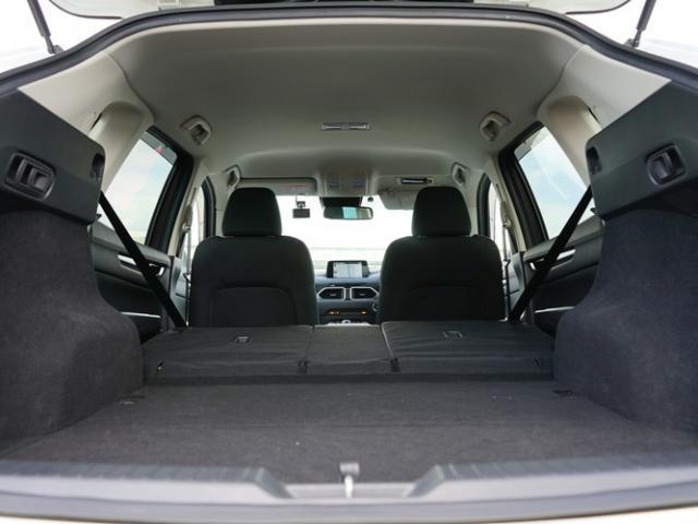 XD プロアクティブ 衝突被害軽減システム アダプティブクルーズコントロール オートマチックハイビーム 電動シート シートヒーター バックカメラ オートライト LEDヘッドランプ ETC Bluetooth(17枚目)