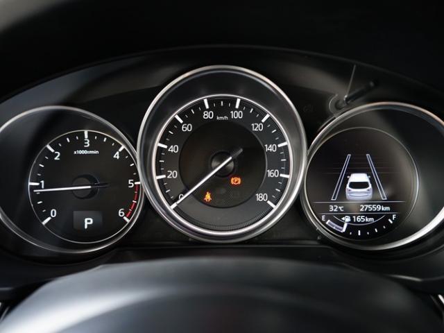 XD プロアクティブ 衝突被害軽減システム アダプティブクルーズコントロール オートマチックハイビーム 4WD 電動シート シートヒーター バックカメラ オートライト LEDヘッドランプ ETC Bluetooth(5枚目)