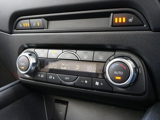 XD プロアクティブ 衝突被害軽減システム アダプティブクルーズコントロール オートマチックハイビーム 4WD 電動シート シートヒーター バックカメラ オートライト LEDヘッドランプ ETC Bluetooth(10枚目)