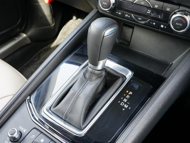 XD プロアクティブ 衝突被害軽減システム アダプティブクルーズコントロール オートマチックハイビーム 4WD 電動シート シートヒーター バックカメラ オートライト LEDヘッドランプ ETC Bluetooth(11枚目)