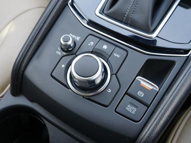 XD プロアクティブ 衝突被害軽減システム アダプティブクルーズコントロール オートマチックハイビーム 4WD 電動シート シートヒーター バックカメラ オートライト LEDヘッドランプ ETC Bluetooth(12枚目)