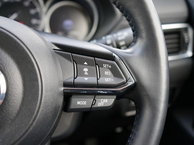 XD プロアクティブ 衝突被害軽減システム アダプティブクルーズコントロール オートマチックハイビーム 4WD 電動シート シートヒーター バックカメラ オートライト LEDヘッドランプ ETC Bluetooth(13枚目)