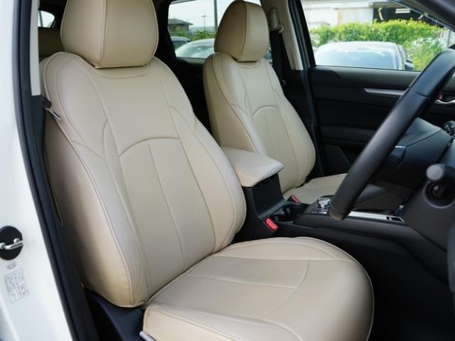 XD プロアクティブ 衝突被害軽減システム アダプティブクルーズコントロール オートマチックハイビーム 4WD 電動シート シートヒーター バックカメラ オートライト LEDヘッドランプ ETC Bluetooth(15枚目)