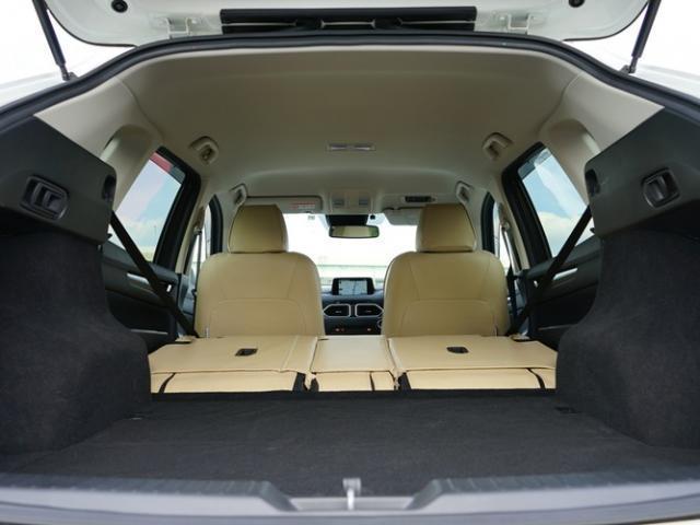XD プロアクティブ 衝突被害軽減システム アダプティブクルーズコントロール オートマチックハイビーム 4WD 電動シート シートヒーター バックカメラ オートライト LEDヘッドランプ ETC Bluetooth(17枚目)