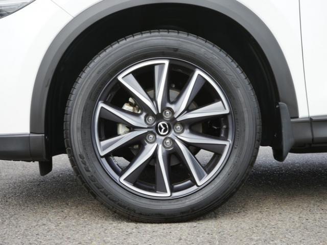 XD プロアクティブ 衝突被害軽減システム アダプティブクルーズコントロール オートマチックハイビーム 4WD 電動シート シートヒーター バックカメラ オートライト LEDヘッドランプ ETC Bluetooth(19枚目)