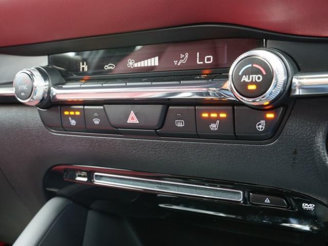 XDバーガンディ セレクション 衝突被害軽減システム アダプティブクルーズコントロール 全周囲カメラ オートマチックハイビーム 革シート 電動シート シートヒーター バックカメラ オートライト LEDヘッドランプ ETC(10枚目)