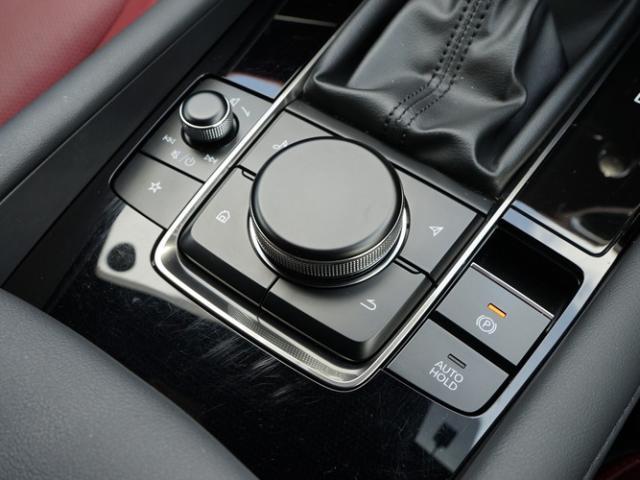 XDバーガンディ セレクション 衝突被害軽減システム アダプティブクルーズコントロール 全周囲カメラ オートマチックハイビーム 革シート 電動シート シートヒーター バックカメラ オートライト LEDヘッドランプ ETC(12枚目)