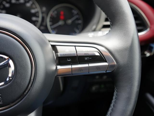XDバーガンディ セレクション 衝突被害軽減システム アダプティブクルーズコントロール 全周囲カメラ オートマチックハイビーム 革シート 電動シート シートヒーター バックカメラ オートライト LEDヘッドランプ ETC(13枚目)