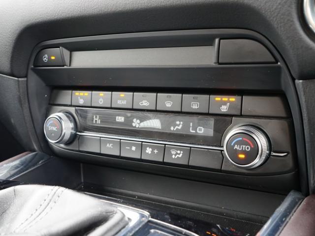 XDプロアクティブ 衝突被害軽減システム アダプティブクルーズコントロール 全周囲カメラ オートマチックハイビーム 3列シート 電動シート シートヒーター バックカメラ オートライト LEDヘッドランプ ETC(10枚目)