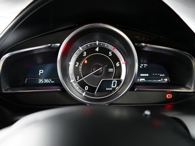 XD ツーリング 衝突被害軽減システム アダプティブクルーズコントロール オートマチックハイビーム バックカメラ オートライト LEDヘッドランプ ETC Bluetooth(5枚目)