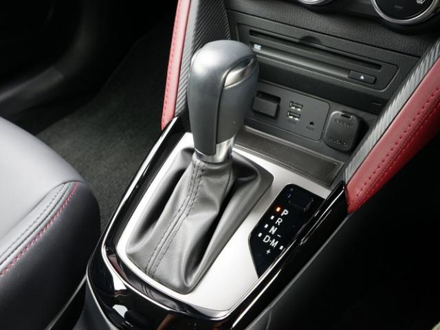 XD ツーリング 衝突被害軽減システム アダプティブクルーズコントロール オートマチックハイビーム バックカメラ オートライト LEDヘッドランプ ETC Bluetooth(12枚目)